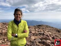 pikes-peak-marathon-2018-mayayo-151