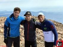 pikes-peak-marathon-2018-mayayo-201