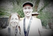 pikes-peak-marathon-2018-photos-mayayo-6