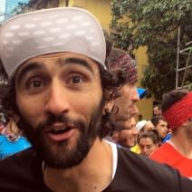 zegama-aizkorri-2018-maraton-de-montac3b1a-fotos-mayayo-24