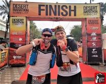 eilat desert marathon 2018 photos abel trail running israel (13)