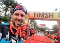 eilat desert marathon 2018 photos abel trail running israel (8)