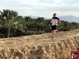 eilat desert marathon 2018 photos trail running israel (117)