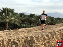 eilat desert marathon 2018 photos trail running israel (117)