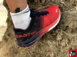 eilat desert marathon 2018 photos trail running israel (120)
