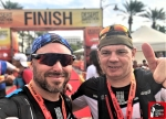 eilat desert marathon 2018 photos trail running israel (153)