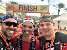 eilat desert marathon 2018 photos trail running israel (2)