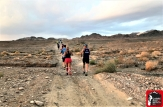 eilat desert marathon 2018 photos trail running israel (38)