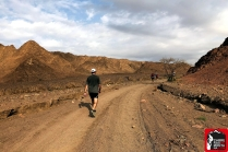 eilat desert marathon 2018 photos trail running israel (48)