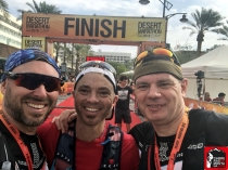 eilat desert marathon 2018 photos trail running israel (75)