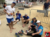 eilat desert marathon 2018 photos trail running israel (77)