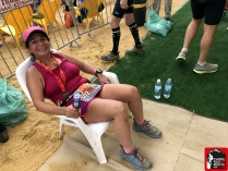 eilat desert marathon 2018 photos trail running israel (78)