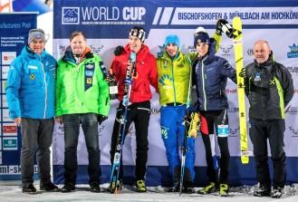 skimo world cup 2019 ismf austria (66)