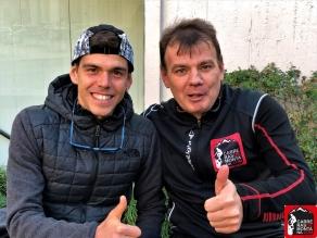 ultra trail world tour 2018 (11)