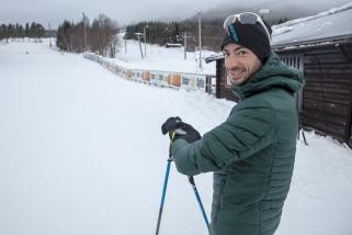 kilian-jornet-record-esqui-de-montac3b1a-vertical-noruega-1-copy