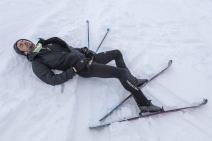 kilian-jornet-record-esqui-de-montac3b1a-vertical-noruega-2-copy