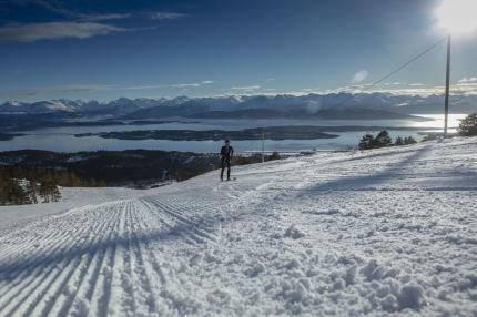 kilian-jornet-record-esqui-de-montac3b1a-vertical-noruega-4-copy