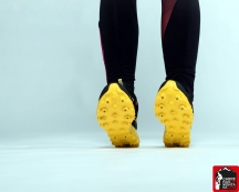 La sportiva trail running spik 2019