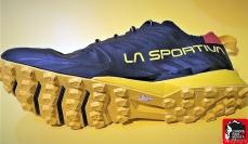 zapatillas la sportiva 2019 ispo munich (20)