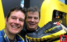 zapatillas la sportiva 2019 ispo munich 2019 (50)