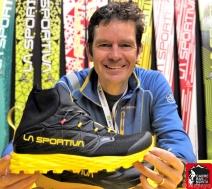 zapatillas la sportiva 2019 ispo munich (3)