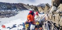 28 01 2019 Alex Txikon Expedition K2 (11)