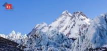 28 01 2019 Alex Txikon Expedition K2 (14)