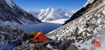 28 01 2019 Alex Txikon Expedition K2 (16)