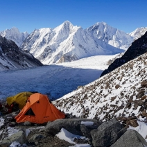 28 01 2019 Alex Txikon Expedition K2 (16)