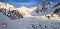 28 01 2019 Alex Txikon Expedition K2 (3)