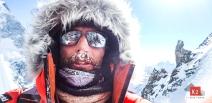 28 01 2019 Alex Txikon Expedition K2 (6)