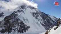 28 01 2019 Alex Txikon Expedition K2 (9)