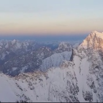 alex txikon k2 invernal 2019 (4)