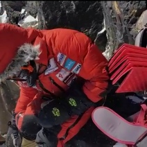 alex txikon k2 invernal 2019 (6)