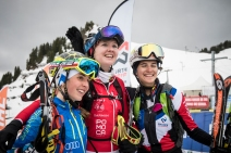 ISMF World Cup SprintRace2019 (10)