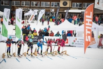 ISMF World Cup SprintRace2019 (12)