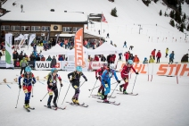 ISMF World Cup SprintRace2019 (13)