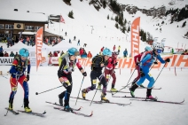 ISMF World Cup SprintRace2019 (14)