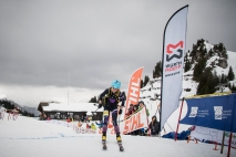 ISMF World Cup SprintRace2019 (15)
