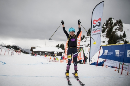 ISMF World Cup SprintRace2019 (16)
