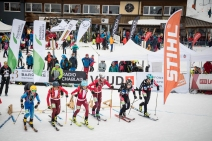 ISMF World Cup SprintRace2019 (18)