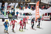 ISMF World Cup SprintRace2019 (19)