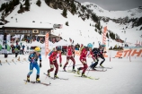 ISMF World Cup SprintRace2019 (20)