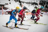ISMF World Cup SprintRace2019 (21)