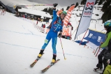 ISMF World Cup SprintRace2019 (23)