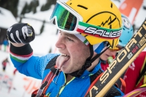 ISMF World Cup SprintRace2019 (24)