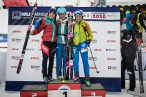 ISMF World Cup SprintRace2019 (28)