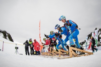 ISMF World Cup SprintRace2019 (3)