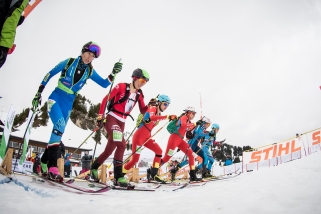 ISMF World Cup SprintRace2019 (30)
