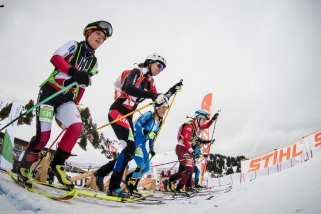 ISMF World Cup SprintRace2019 (31)